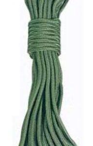 Highlander Utility Rope