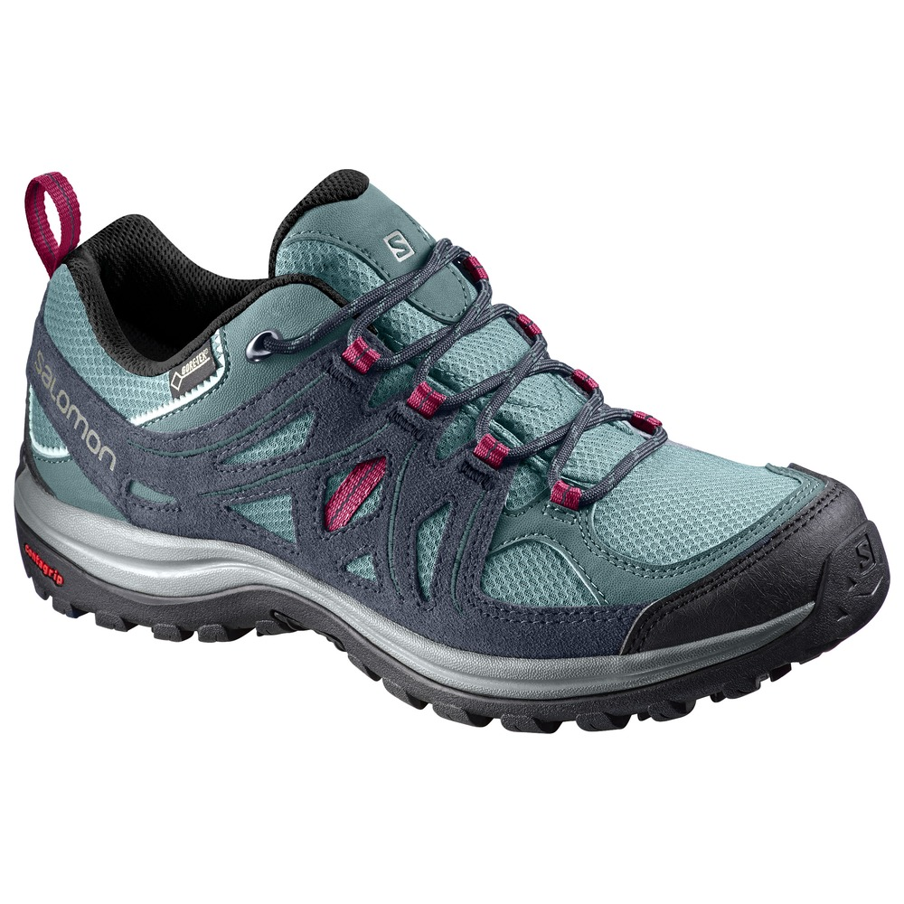 Salomon Women's Ellipse 2 GTX