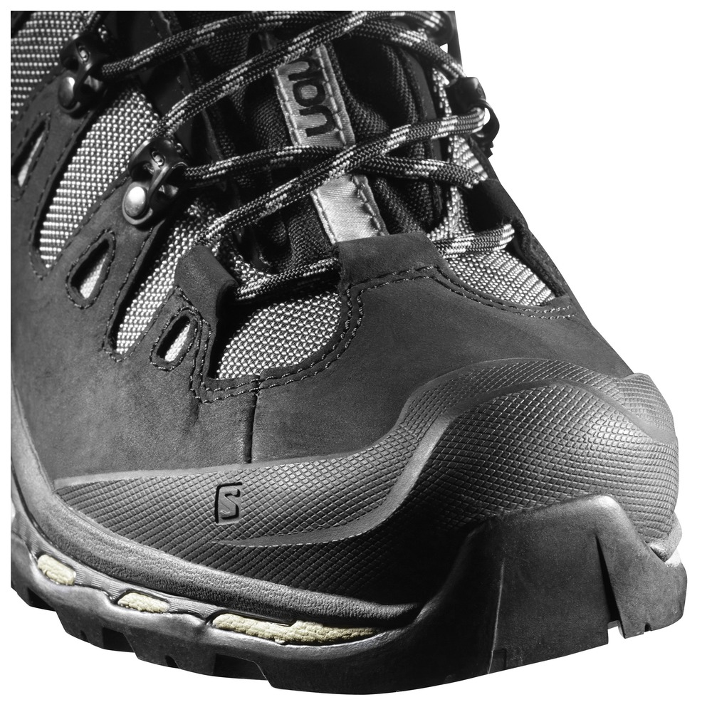 Salomon Men's Quest 4D 2 GTX