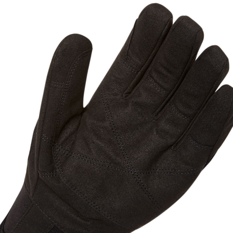 Sealskinz Waterproof All Weather (Dragon Eye) Glove