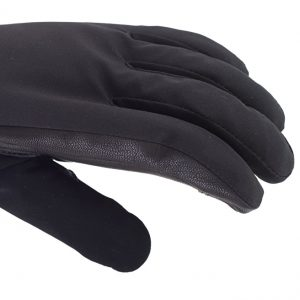 Sealskinz Womens All Season Glove