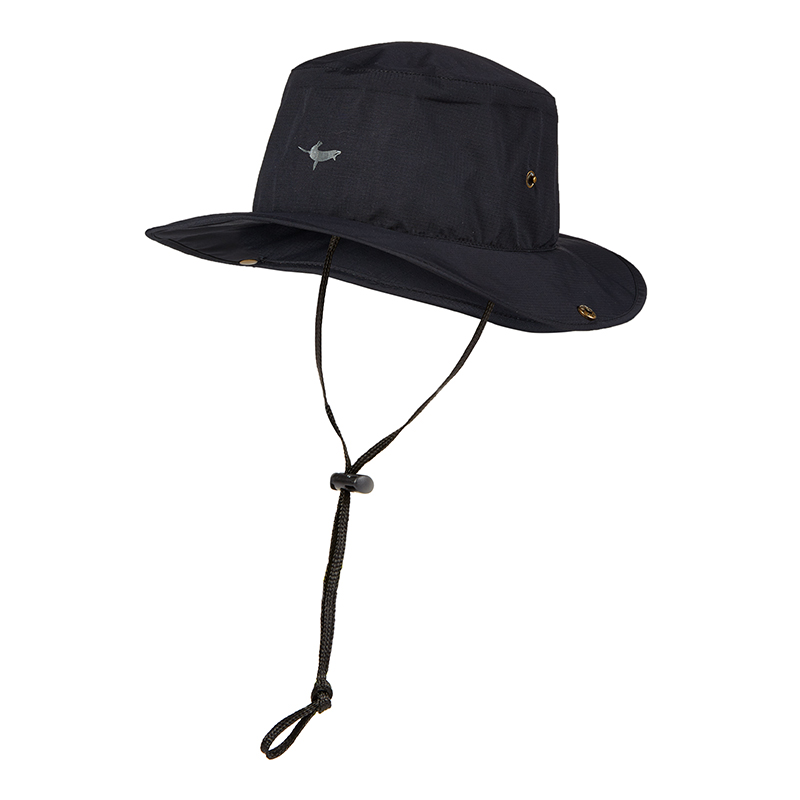 Sealskinz Trail Waterproof Hat