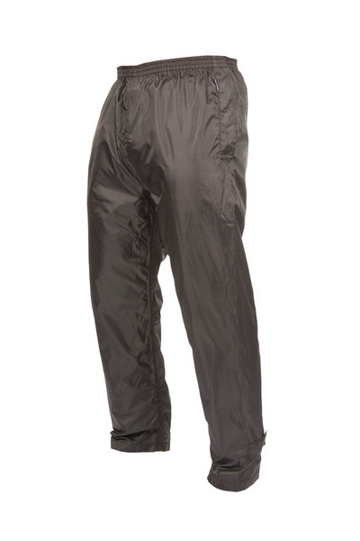 Target Dry Kids Mac in a Sac Overtrousers