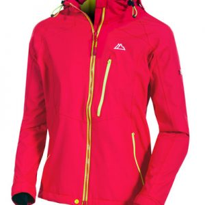 Target Dry Echo Womens Waterproof Jacket