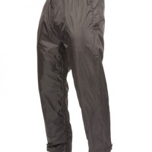 Mac in a Sac  Packaway Overtrousers