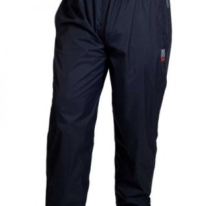 Target Dry Venture Overtrousers