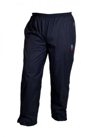 Target Dry Horizon Overtrousers