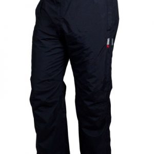 Target Dry Pioneer Technical Overtrousers