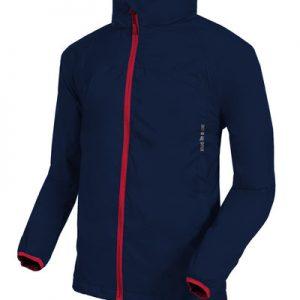 Target Dry Strata Jersey Lined Waterproof Jacket