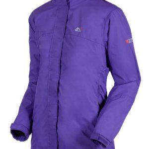 Target Dry Women's Venture Packaway Jacket