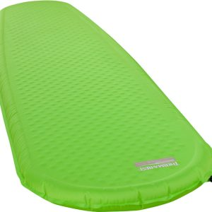 Therm-A-Rest Trail Pro R