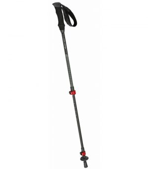 Vango Camino Walking Pole