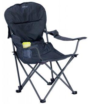 Vango Corona Recliner 2 Chair