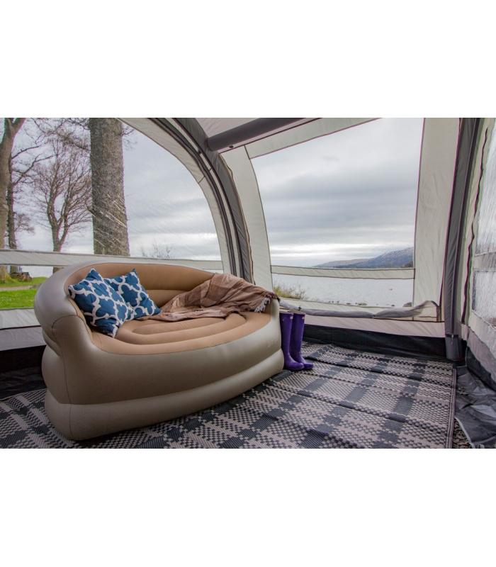 Vango Inflatable Sofa Mc S Outdoor