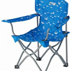 Vango Little Venice Kids Chair