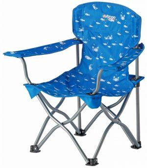 Vango Little Venice Kids Chair