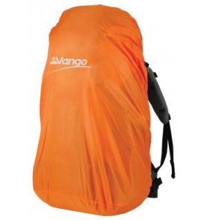 Vango Rain Cover Large