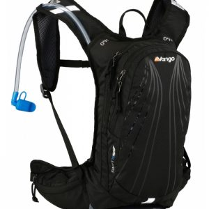 Vango Swift 10Ltr H2o