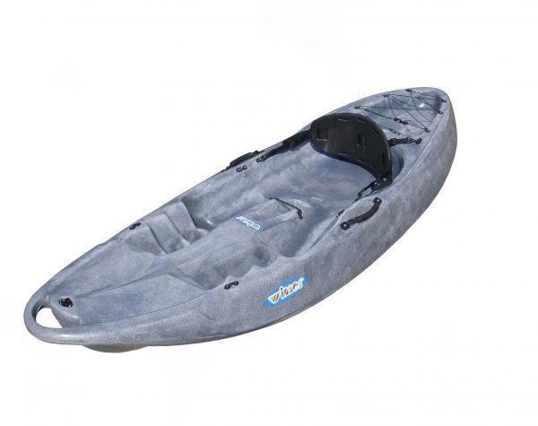 "Winner Purity II ""Sit-on"" Kayak"