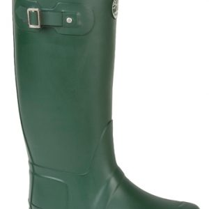 Woodland Wellington Boot