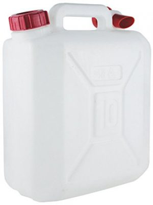 Yellowstone 10Ltr Jerry Can