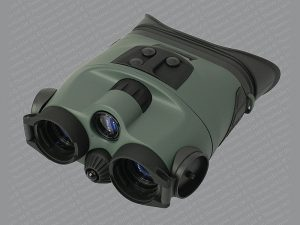 Yukon Night Vision Binocular