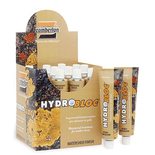 Zamberlan Hydrobloc Cream