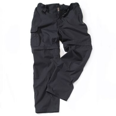 Craghoppers Mens Classic Kiwi Zip-Off Trousers