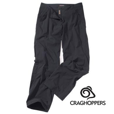Craghoppers Women's Kiwi Stretch Trousers