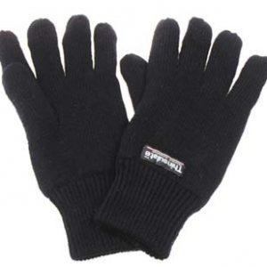 Jack Pyke Thinsulate Glove