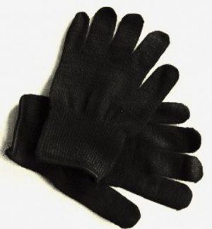 Meraklon Glove