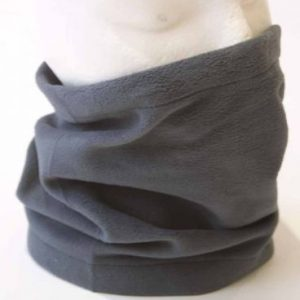 Micro Fleece Neck Gaiter