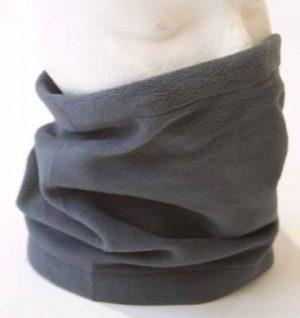 Micro Fleece Neck Gaiter