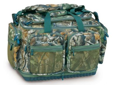 Xpander Carryall/Barrow Bag