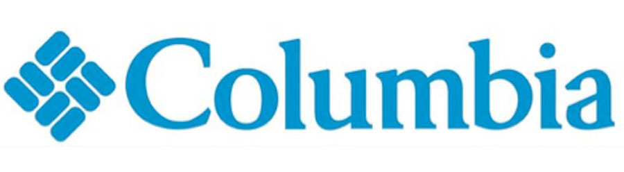 columbia-logo
