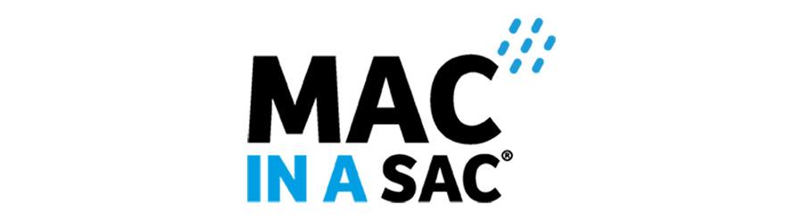 macinasac