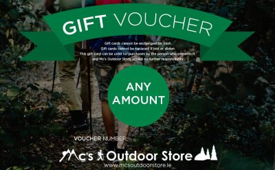 mcs voucher any amount text e1560941006125