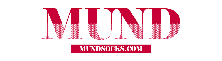 mundsocks
