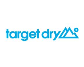 target-dry
