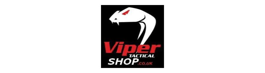 vipertacticalshop